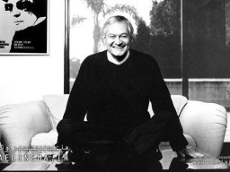 B-Movies Master Roger Corman to be Feted by Locarno Film Festival