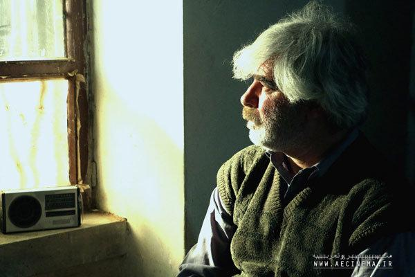 'Elegy' to take part in Middlebury filmfest.