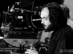 'Daydreaming with Stanley Kubrick' Exhibit Features Art By Daft Punk, Carl Craig & More
