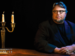 Guillermo Del Toro's 11 Rules for Becoming a Visionary Filmmaker