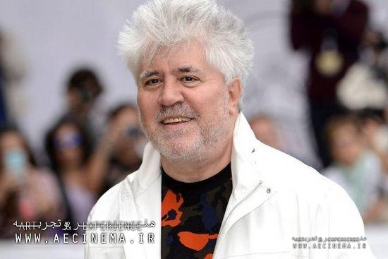 Pedro Almodóvar Reveals the Spanish Films That Inspire Him Most