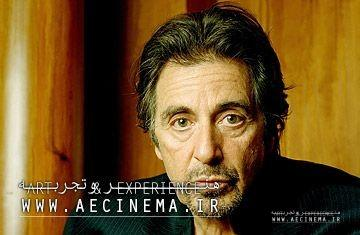 Al Pacino, the Eagles and Mavis Staples to receive Kennedy Center honors