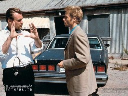 Christopher Nolan & the Cast Break Down Making Of a Classic