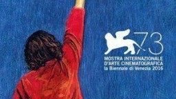Venice Film Festival Unveils This Year's Poster