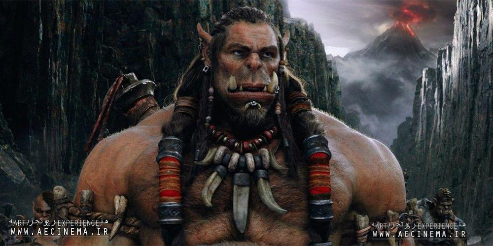 'Warcraft,' and What Went Wrong