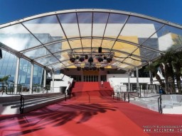 What is the Cannes Market, and Should You Bring Your Movie There?