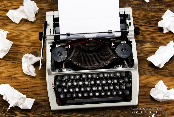 6 Things You Can Do to Save a Dying Screenplay