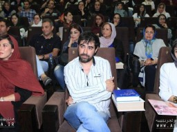Iranian stars campaign to save lives of convicts on death row
