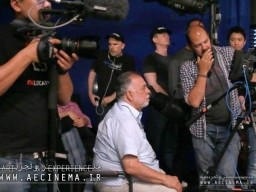 Francis Ford Coppola Starts Experimental 'Live Cinema' Project at UCLA