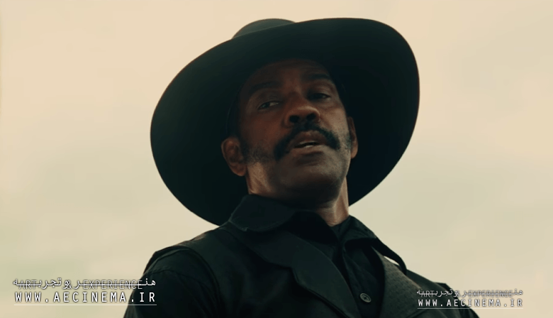'The Magnificent Seven' New Trailer: Denzel Washington and Chris Pratt Take On an Army