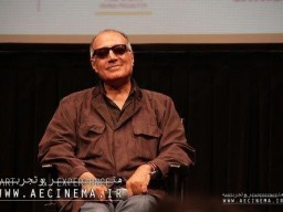 4 Crucial Cinematic Lessons from Abbas Kiarostami