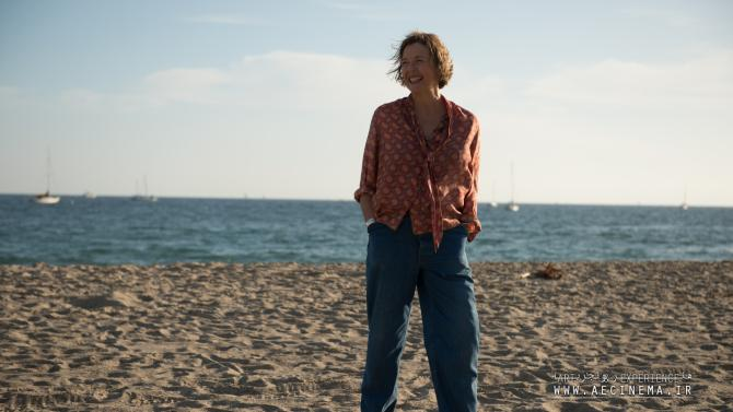 '20th Century Women' With Annette Bening Gets Centerpiece Bow at 2016 New York Film Festival