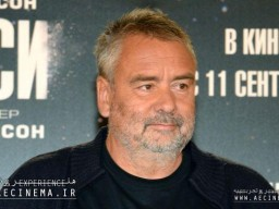 John Carpenter Wins Second Round of Plagiarism Case vs. Luc Besson Over 'Lockout'