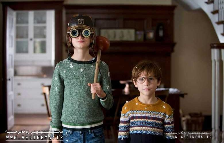 Colin Trevorrow's 'The Book of Henry' Nabs Fall 2016 Release