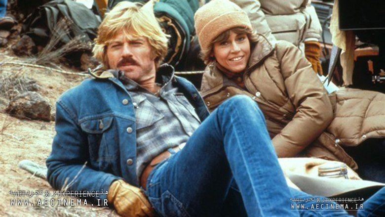 Robert Redford and Jane Fonda's Netflix Movie 'Our Souls at Night' to Be Directed by Ritesh Batra