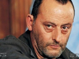 Jean Reno Set to Receive Top Honor at Karlovy Vary