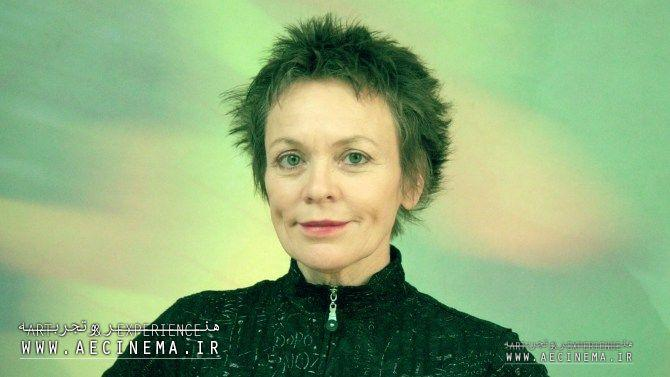 Laurie Anderson, Joshua Oppenheimer, Zhao Wei Set For Venice Jury