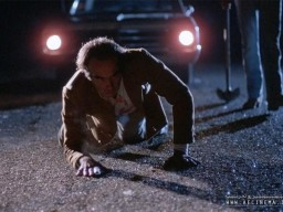 7 Lessons in Genre: How Horror and Noir Made the Coen Bros. 'Blood Simple' Anything But