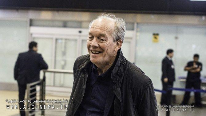 The Dardenne Brothers' Next Film Will Be a Terrorism Drama