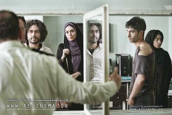 "Venice Intl. Film Festival to screen Iran's ""Malaria"""