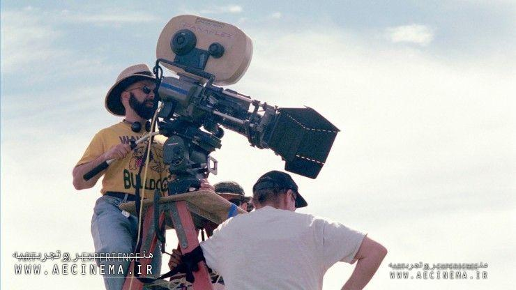13 Things New Filmmakers Should Consider But Rarely Do