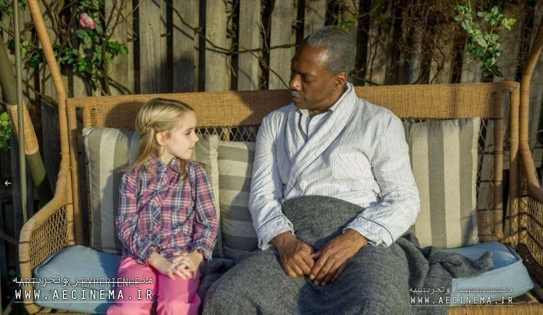 Eddie Murphy Returns to the Silver Screen in Bruce Beresford's Emotional Drama