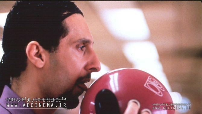 John Turturro in Production on 'Big Lebowski' Spinoff 'Going Places'