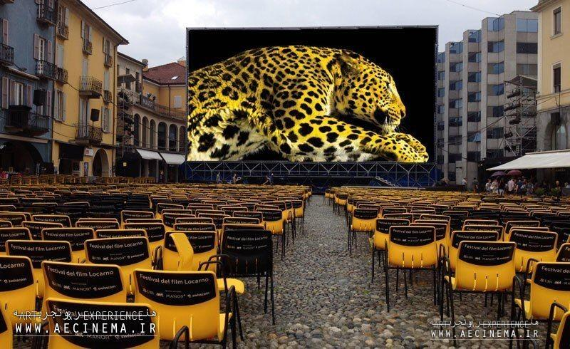Locarno Fest Open Doors Set to Give South Asian Film Industry a Boost