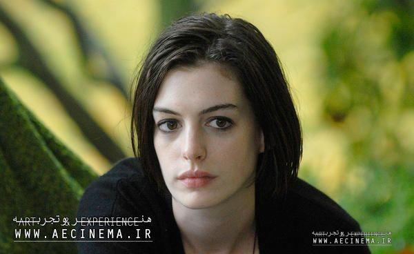 Anne Hathaway Monster Movie Sells to Mystery Chinese Buyer