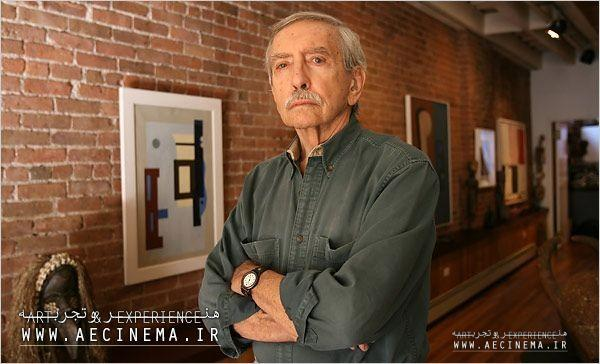 Edward Albee, Who's Afraid of Virginia Woolf? playwright, dies aged 88
