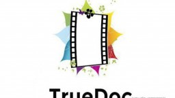 'Immigrant Is a Bird' in TrueDoc