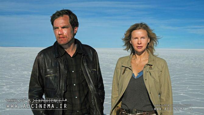Werner Herzog's 'Salt and Fire' Bought by XLrator Media