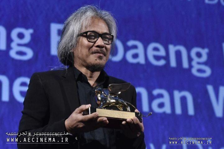 'The Woman Who Left' Wins Venice Film Festival: Complete List of Winners