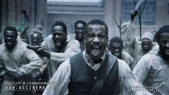 'Birth of a Nation' Debuts to Standing Ovation at Toronto Despite Controversy