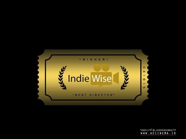 'Self Portrait' shines in IndieWise film fest.