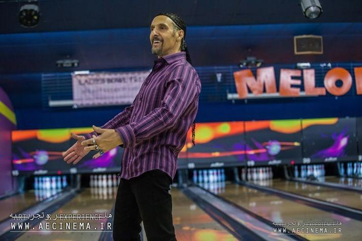 First Look at John Turturro Bowling in 'Going Places'