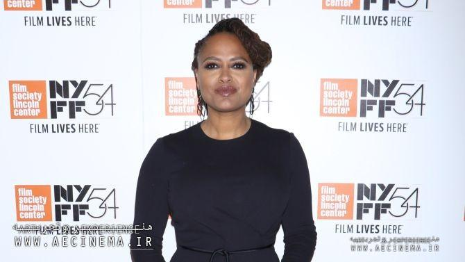 Ava DuVernay's '13th' Opens to Standing Ovation at New York Film Festival