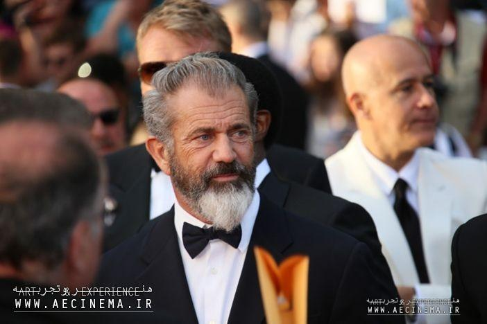 Mel Gibson Reveals His Opinion of 'Fury Road' and Recounts the Genius of George Miller