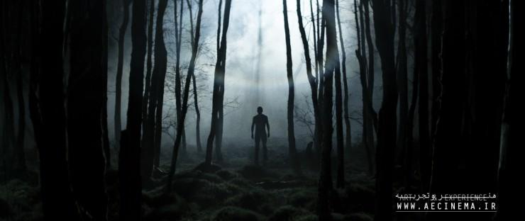 Lorcan Finnegan on How to Build a Low-Budget Eco-Thriller