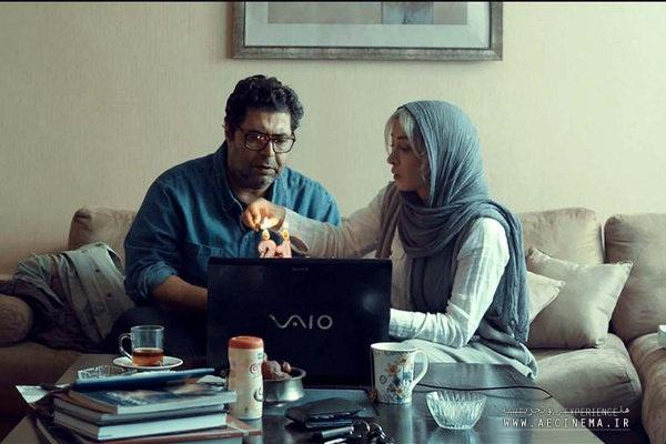 """Not Yet"" wins grand prix at Tehran Intl. Short Film Festival"