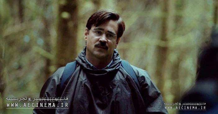 Colin Farrell Says Next Yorgos Lanthimos Film Made Him Nauseous And Is Even Bleaker Than 'The Lobster'