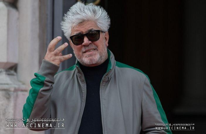 Pedro Almodóvar Laments the State of Cinema: 'Film Right Now Is Worse Than It Used to Be'