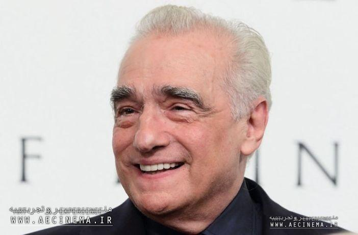 Martin Scorsese Reveals Why He Doesn't Like to Watch New Movies