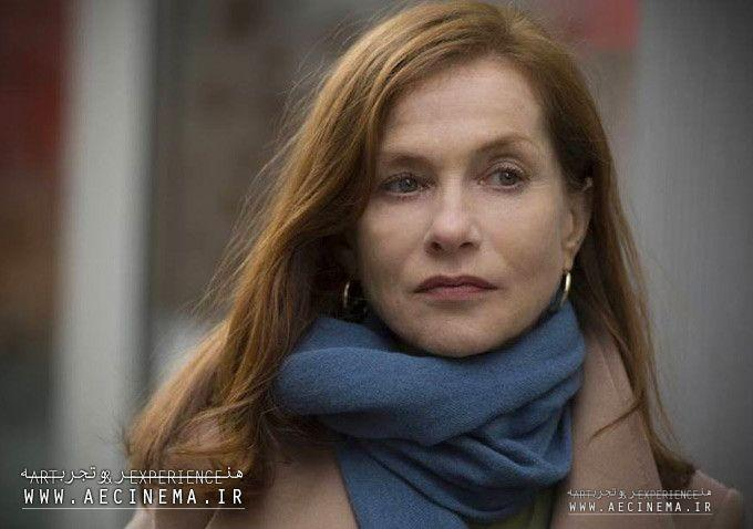 Isabelle Huppert, Nicolas Cage and Willem Dafoe Star in Abel Ferrara's New Film 'Siberia'