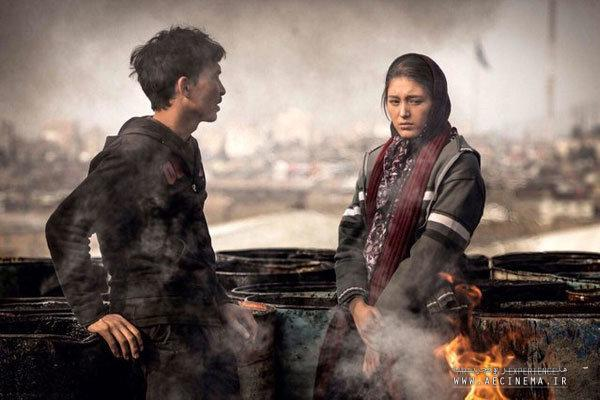 'Parting' to open Indian IFFK