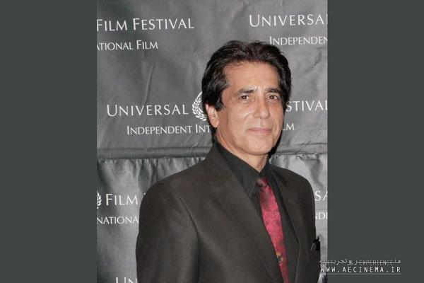Universal Film Festival CEO to hold workshop in Tehran
