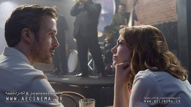 'La La Land' Off to Hot Start in Limited Debut