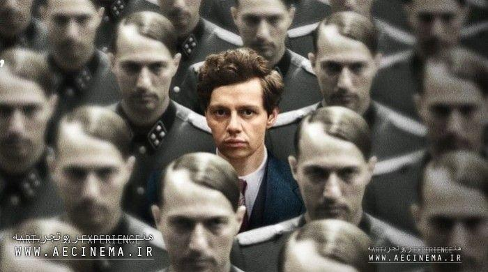 '13 Minutes' : 'Downfall' Director Oliver Hirschbiegel Dramatizes the Failed Plot to Assassinate Hitler