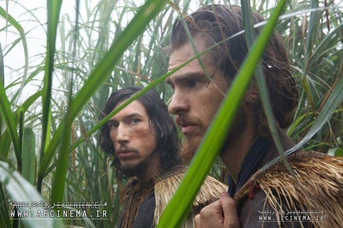Why Score for Martin Scorsese's 'Silence' Was Disqualified by Oscar Music Branch