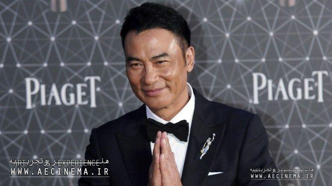 Simon Yam Declines Hollywood Move, Wants Asian Stories Told